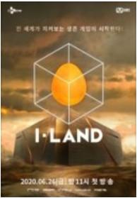 I LAND
